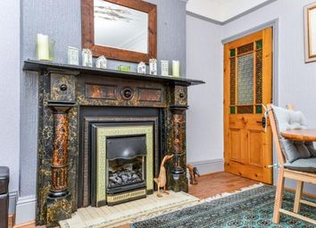Thumbnail 4 bed end terrace house for sale in Oxford Street, Lancaster, Lancashire