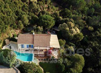 Thumbnail Villa for sale in La Croix-Valmer, Var, Provence-Alpes-Côte D'azur