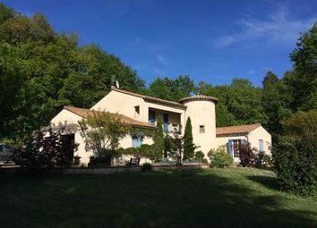 Thumbnail 4 bed villa for sale in Siorac-De-Riberac, Dordogne, France