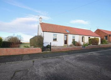 Thumbnail 3 bedroom semi-detached house for sale in St Helens Gardens, Cornhill-On-Tweed, Northumberland