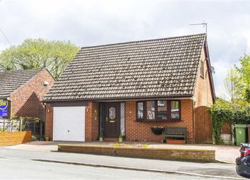 Thumbnail 3 bed property for sale in Douglas Street, Atherton, Manchester