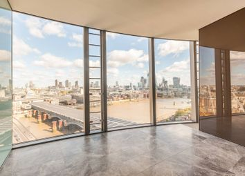 Thumbnail 3 bed flat to rent in Blackfriars Road, Blackfriars