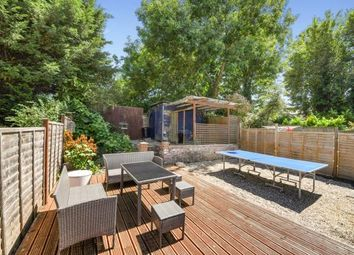 2 bed maisonette for sale in Great Warley, Brentwood, Essex CM13