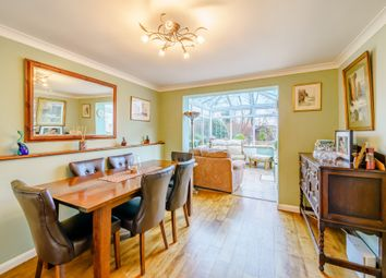 4 bed semi-detached house for sale in Nelson Close, Winchmore Hill, Amersham HP7