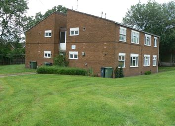 Thumbnail Room to rent in Vigo Road, Walsall Wood