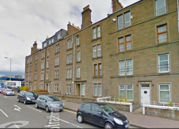 Thumbnail 2 bed flat to rent in 195 Strathmartine Road, Dundee