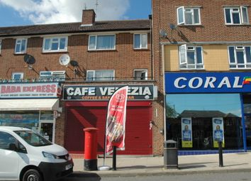 Thumbnail 3 bed duplex for sale in Chaseville Parade, Chaseville Park Road, Winchmore Hill