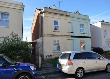 Thumbnail 4 bed semi-detached house for sale in Regent Street, Tredworth, Gloucester