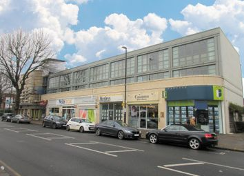 Thumbnail 1 bed flat to rent in Odeon Parade, London Road, Isleworth