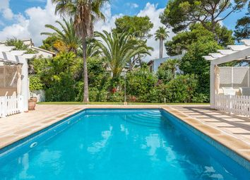 Thumbnail 2 bed terraced house for sale in Playa De Muro, Balearic Islands, Spain, Palma, Majorca, Balearic Islands, Spain