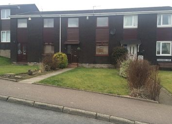 Thumbnail 3 bed terraced house to rent in Kingsway Terrace, Dundee