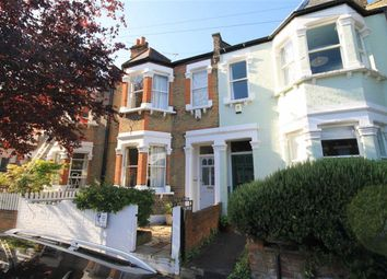 Thumbnail 3 bed property to rent in Cambridge Road, London