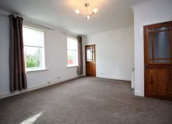 Thumbnail 1 bed flat for sale in Kirkhill Road, Glasgow
