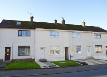 Thumbnail 2 bed property for sale in James Campbell Road, Ayr