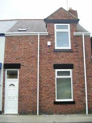 Thumbnail 3 bedroom terraced house to rent in Percival Street, Pallion, Sunderland