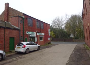 Thumbnail Industrial for sale in Station Road, Hetton-Le-Hole, Houghton Le Spring