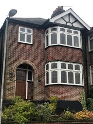 3 bed semi-detached house to rent in Baker Street, Luton LU1
