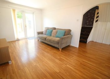 Thumbnail 3 bed end terrace house to rent in Cleveland Drive, Washington