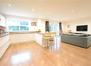 Thumbnail 4 bed detached house for sale in Copperfields, Beaconsfield, Buckinghamshire