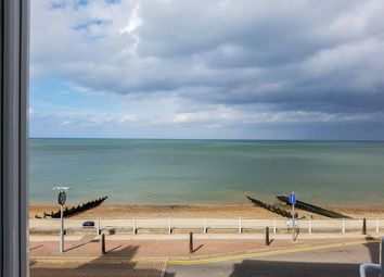 Thumbnail 4 bed semi-detached house to rent in Central Parade, Herne Bay