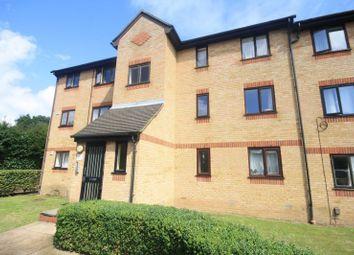2 bed flat for sale in Dehavilland Close, Northolt UB5