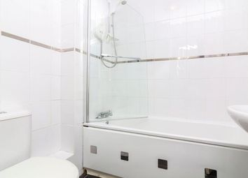 Thumbnail 1 bed flat to rent in Annfield, Edinburgh