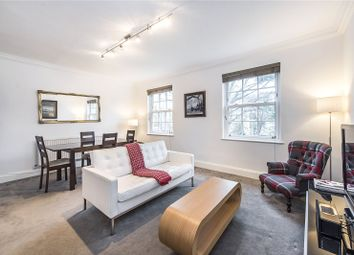 Thumbnail 2 bedroom flat for sale in Marquess Road, London