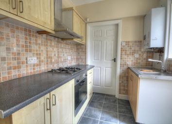 Thumbnail 2 bedroom flat for sale in Ravenburn Gardens, Denton Burn, Newcastle Upon Tyne