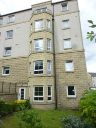 Thumbnail 2 bed flat to rent in Bonnington Gait, Bonnington, Edinburgh