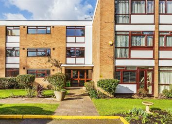 2 bed flat for sale in Beechcroft Manor, Weybridge, Surrey KT13