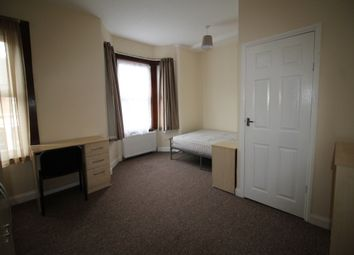 Thumbnail 5 bed flat to rent in 20 Northumberland Road, Coventry