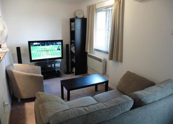 2 bed end terrace house for sale in Melville Heath, South Woodham Ferrers, Chelmsford, Essex CM3