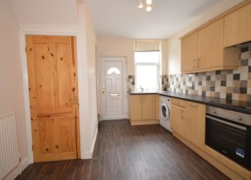 Thumbnail 2 bed terraced house to rent in Neill Road, Ecclesall Road
