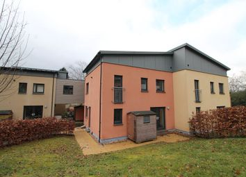 Thumbnail 3 bed link-detached house to rent in Glamis Gardens, Dundee