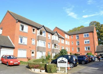 Thumbnail 1 bedroom flat for sale in Homewelland House, Market Harborough