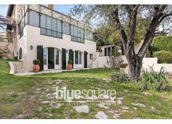 Thumbnail 4 bed property for sale in 06800, Cagnes-Sur-Mer, Fr