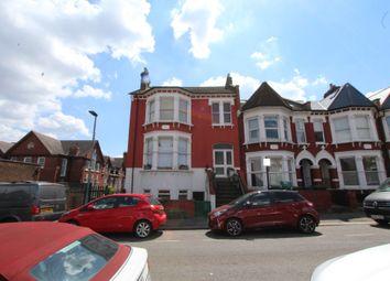 Thumbnail Studio to rent in Pemberton Road, London