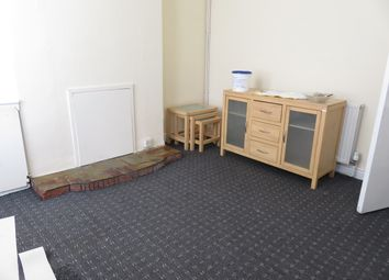 Thumbnail 2 bed semi-detached house to rent in Oakland Street, Radford, Nottingham