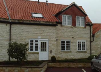 Thumbnail 2 bed flat to rent in Warmsworth Mews, Warmsworth, Doncaster