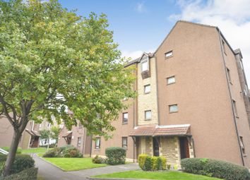 Thumbnail 1 bed flat for sale in Great Cannon Bank, Edinburgh