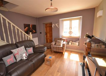 Thumbnail 2 bed terraced house for sale in East Street, Beaminster