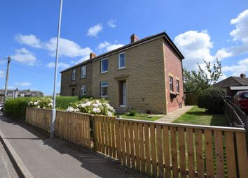 Thumbnail 3 bed semi-detached house for sale in Park Avenue, Penistone, Sheffield