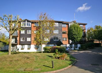 Thumbnail 2 bed property to rent in Great Heathmead, Haywards Heath
