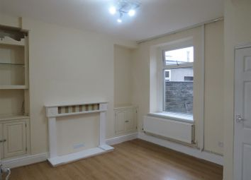 Thumbnail 2 bed semi-detached house to rent in Heol Y Parc, Hendy, Pontarddulais, Swansea