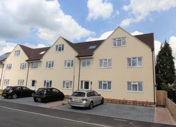 Thumbnail 2 bed flat to rent in Orchard Court, Kidlington