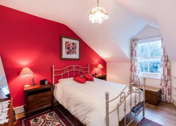 Thumbnail 2 bed flat for sale in Weech Road, London