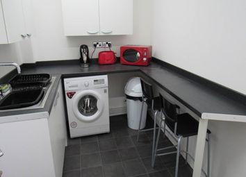 Room to rent in New Cheltenham Road, Kingswood, Bristol BS15