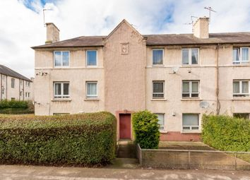 Thumbnail 1 bed flat for sale in 267/5 Easter Road, Edinburgh
