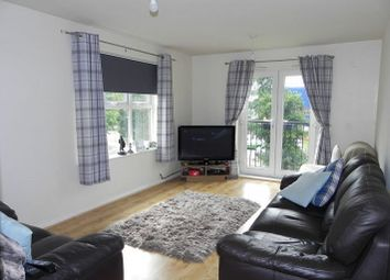 Thumbnail 1 bed flat to rent in 11 Blackwater Court, 9 Tame Close, Wilnecote, Tamworth
