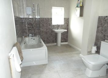 Thumbnail 3 bed property to rent in Gray Street, Sheffield